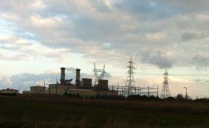 Yıldız: Ruslar Türkiye`de doğalgaz santrali alabilir