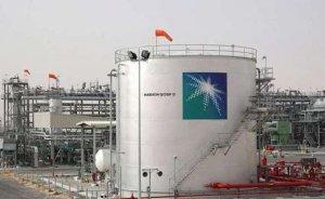 Aramco petrol rafinerisinde yangın bilmecesi