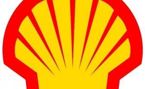 Brand Finance`a göre Shell sektörün en değerli markası