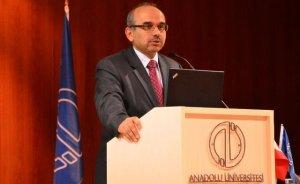 Münib Karakılıç, TETAŞ Genel Müdürlüğüne atandı