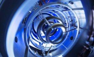 Özbekistan'da Nükleer Enerji Geliştirme Ajansı kuruldu