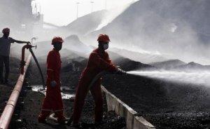 Adani Group kömür üretimini altı kat artıracak