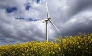 Özbekistan'ın ilk rüzgar santrali kuruluyor