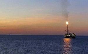 Japon Inpex Avustralya'da LNG üretimine başladı