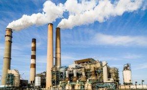 Total iki doğalgaz çevrim santrali satın aldı