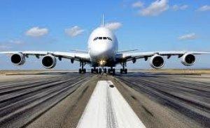 Tasarruf için uçuş koridoru değişecek