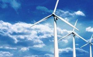 Hatay'a 30 MW'lık Böğürtlen RES kurulacak