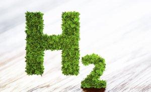 Repsol ve Enagas hidrojen teknolojisi geliştirecek