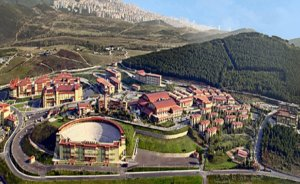 Maltepe Üniversitesi solar ve saklama teknolojileri geliştirecek
