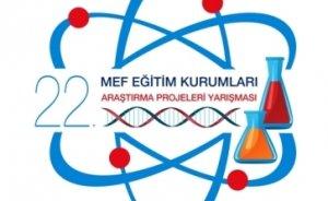 MEF Okulları sürdürülebilirlik araştırmalarını ödüllendirecek