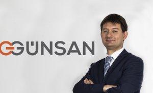 Günsan Elektrik'e İspanyol CEO: Francisco Gil Garcia