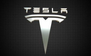Suudi Arabistan'dan Tesla hisselerine yatırım