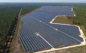 Engie 230 MW'lık GES ihalesi kazandı