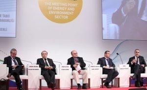 Tancan: Dağıtım aksarsa EPDK şirket yönetimine el koyabilir