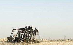 Bahreyn'in petrol rezervleri artacak