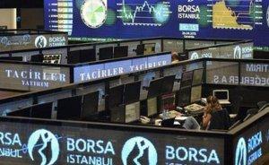 Borsa İstanbul'dan spekülasyona karşı önlem