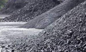 Ege Linyit 190 bin ton kömür taşıtacak