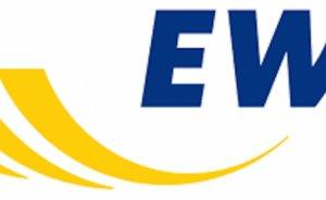 Alman EWE Türkiye'den çıkıyor