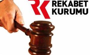 Mutlu AŞ–Alacakaya Ltd sözleşmesi, RK'dan onay aldı