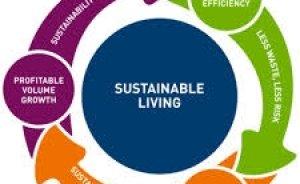 Unilever`den 300 milyon Euro tasarruf