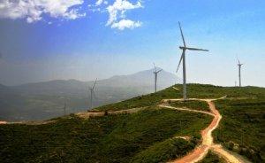 Türkiye rüzgar kurulu gücü 7 GW'ı geçti