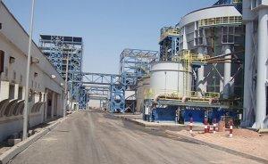 Türkler Ürdün'de nasıl enerji işi yapar? - Haluk DİRESKENELİ