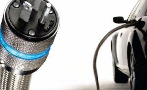 Elektrikli araçlar için şarj fişi savaşı