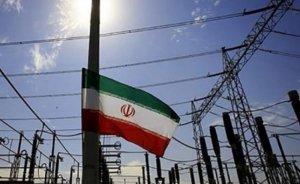 İran Irak'a elektrik ihracatına devam edecek