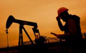 Petrol Yasası`na karşı eylem planı