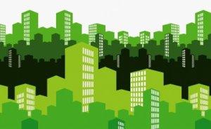 19 şehirden karbon nötr bina sözü