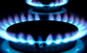 2018 yılının ilk yarısında doğalgaz tüketimi % 7 azaldı
