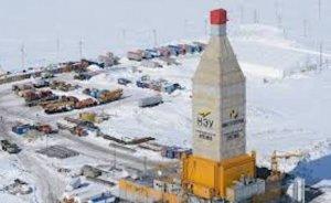 Yamal LNG'den ithalat 4 milyon tona ulaştı