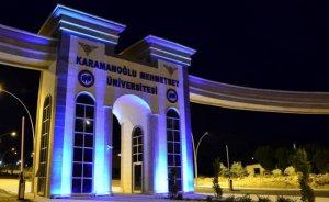 Karamanoğlu Mehmetbey Üniversitesi enerji uzmanı doçent alacak