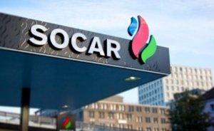 SOCAR Turkey LNG Satış'a Reysaş ortaklığına rekabet izni