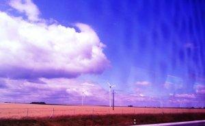 GYY Elektrik Hatay'a 24 MW'lık RES kuracak