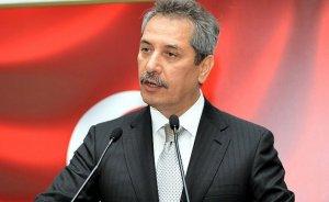 Ahmet Çalık`tan enerji arzı güvenliği uyarısı!