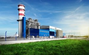 OMV Samsun Elektrik'in Bilgin Enerji'ye satışı tamamlandı