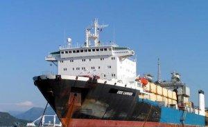 İzmir'deki petrol sızıntısına 1.6 milyon lira ceza