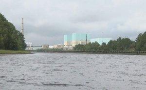 ABD'de Florence Kasırgası nükleer santral kapattırdı