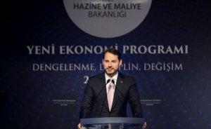 Türkiye elektrik üretiminde yenilenebilirin payını arttıracak