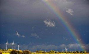 Belçika'da nükleerin yerini yenilenebilir alacak