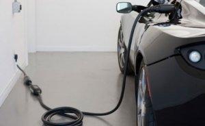 Tunceli`den akıllı elektrikli otomobil projesi