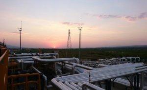 Babadere JES kapasitesini 20 MW'a çıkaracak