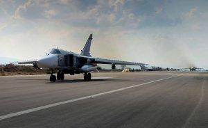 Suriye, Rusya ve dış politika – Haluk DİRESKENELİ