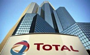 Total'in LNG talebi yıllık % 5 büyüyecek