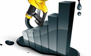 PETDER: Benzin satışları Ağustos'ta % 3,42 arttı