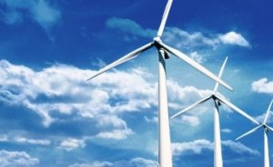 Kilis'e 40 MW'lık Lacivert RES kurulacak