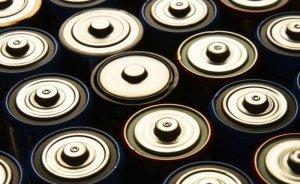 Çinli şirketlerden Endonezya'da elektrik depolama yatırımı