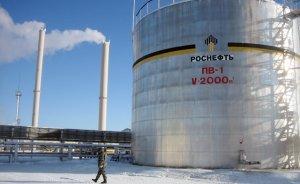 Rosneft ve Gazprom'un LNG çekişmesi!