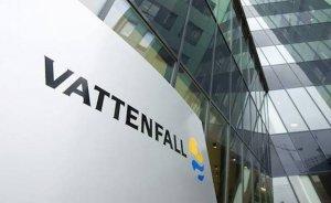 Vattenfall Fransa'da iklim dostu akıllı çözümler sunacak